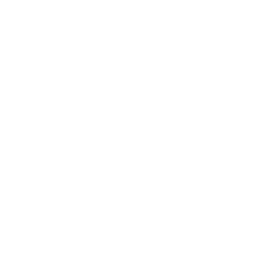 Restaurant Week Honduras